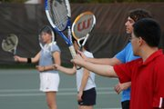 Tennis 281