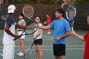 Tennis 279