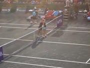 FCC14-Petkovic defeats Safarova