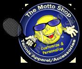 The Motto Shop