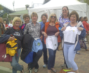 FCC14-Pawleys-Island-Ladies