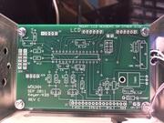 PCB-RevC-ComponentSide
