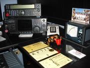 Equipment N7RD