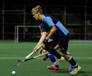 Hockey - First XI vs Pinelands