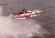 Performance Marine's Secret Formula 233