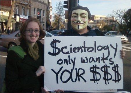 scientologymoney