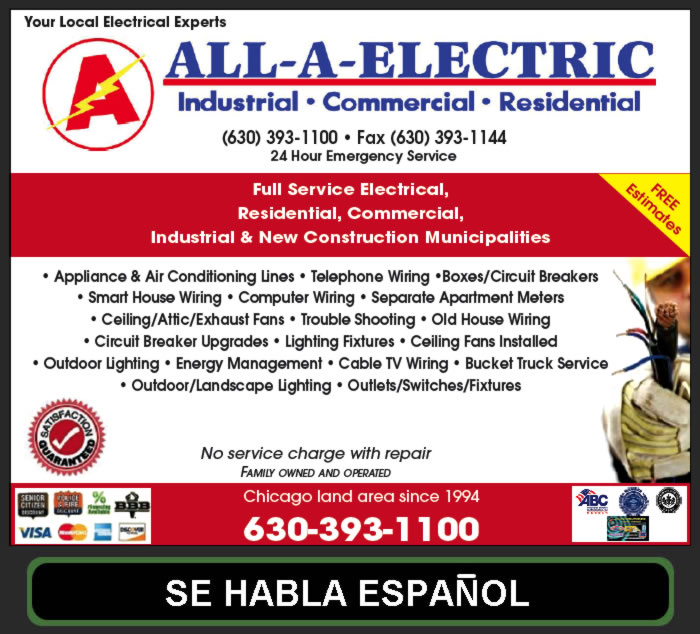 Data cable installers aurora