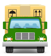 Packers And Movers Jaipur | All Over India Shifting | Local