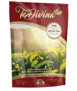 TeDivina The Original Detox Tea