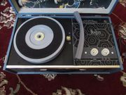 1964 Beatles Record Player 2