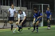 Hockey - 4th XI vs Paarl Boys