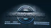 www.denobrownfilms.com