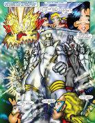 C2 & Posse: Inner-City Heroes Episode 4