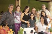 Familia Moraes de Lima