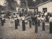Banda N. S. do Carmo