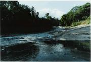 Rio Betim