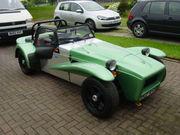 B Plus Lotus 912