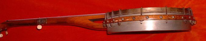 banjoavatar2