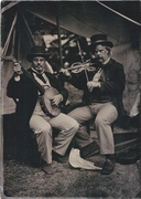 Serenaders1860