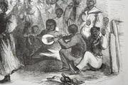 Der Bazar 1862