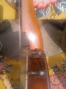 Heseltine banjo the scoop