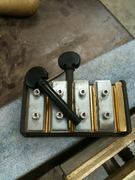 Shaping the tuners