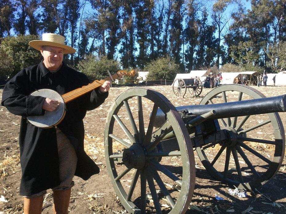 Moorpark, CA 2012-1