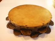 1858 patent tambourine 004