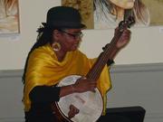 Angela_Plays_Banjo@OPC_Dec_2012