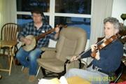 2013 Feb Banjo Gathering 4
