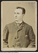James M. Tierney