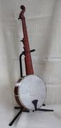 Dave's Bell Banjo 3-12-13
