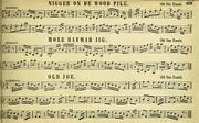 boston flute instruction book p29 1845