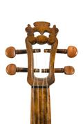 banjo058s