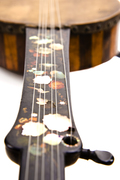 banjo094s