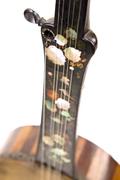 banjo095s