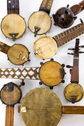 banjo002s