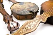 banjo093s