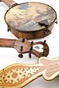 banjo092s