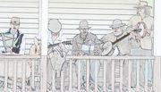 pea ridge chris ben terry curtis sandy porch crop pencilcolored edgescrop 2036