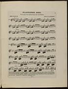 Plantationreel1884