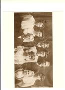grandpa moyle family