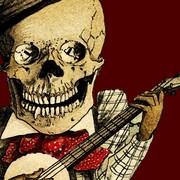 De Banjo Man