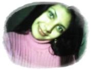 Cinthia Chávez...♥
