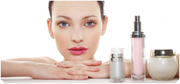 Auralei Purity Cream of-aging creams