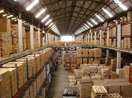 Tips for Choosing the Most Effective Shifting Company