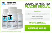 http://guidemesupplements.com/testoultra/
