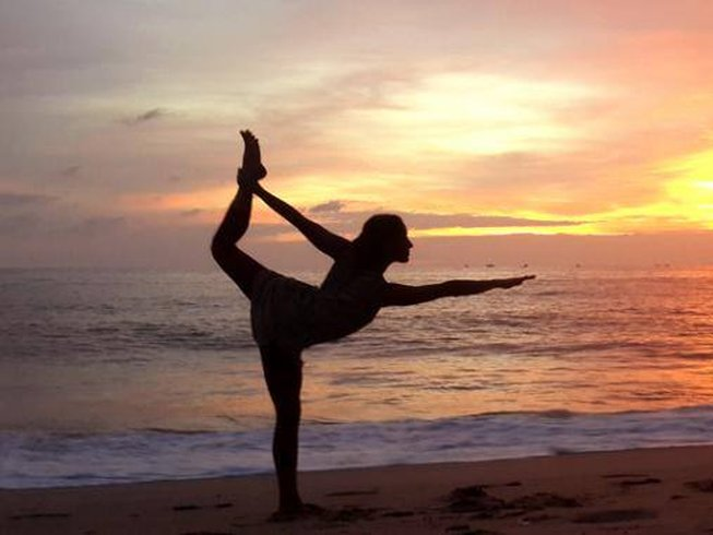 Luxury Yoga Retreat in Varkala