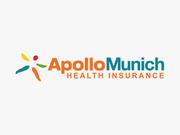 Apollo Munich Insurance Company