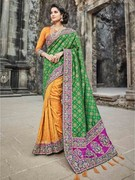 Buy Designer Sarees For Women In USA